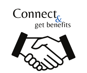 PROGRAM CONNECT
