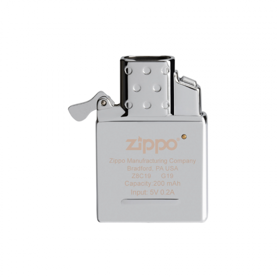 Bricheta Zippo Arc-X Electric