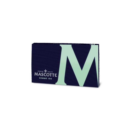 Foite Mascotte Original M Series (100)