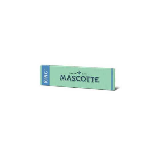 Foite Mascotte King Size Slim M (50)